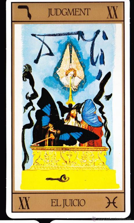 significado-del-signo-de-aries-en-el-tarot-juicio