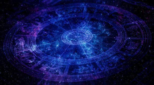 agata-cuarzo-rosa-suerte-amor-astrologia