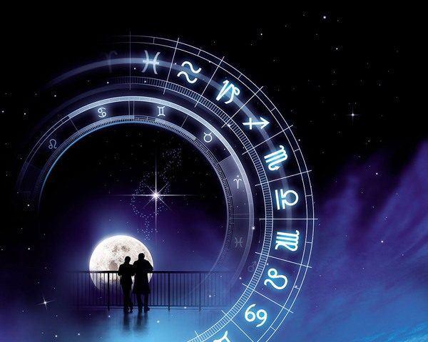 luna-carta-astral