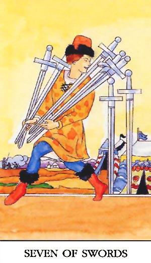 el-arcano-menor-siete-de-espadas-resolucion