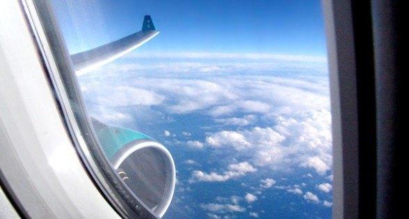 si-soñamos-con-un-avion-en-movimiento