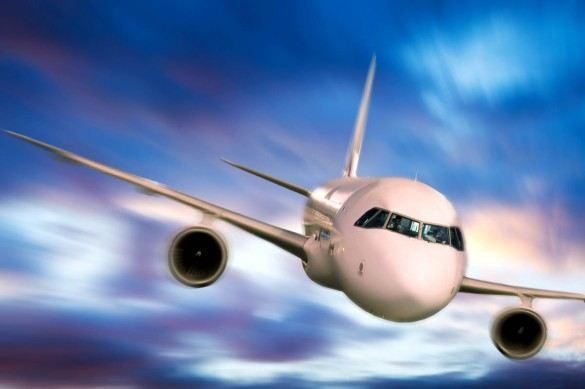 significado-de-un-avion-en-nuestros-sueños