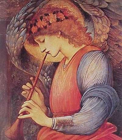 los-angeles-cahetel-haziel-aladiah-y-laoviah-Angel-Laoviah
