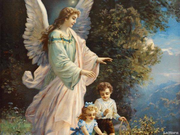 los-angeles-pahaliah-nelchael-leliel-y-melahel-Angel-leliel