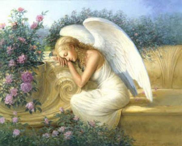 angeles-seheiah-reiiel-omael-y-lecabelge-Angel-Lecabel