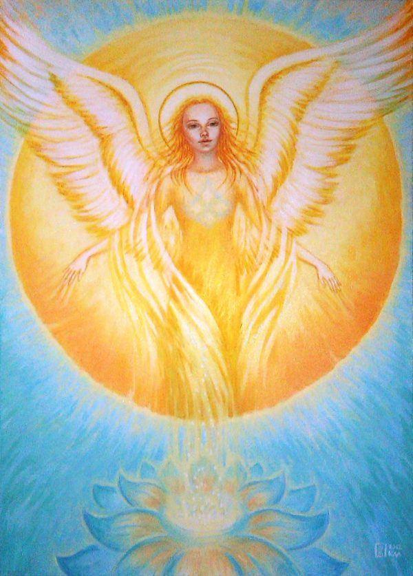 angeles-seheiah-reiiel-omael-y-lecabelge-Angel-Omael