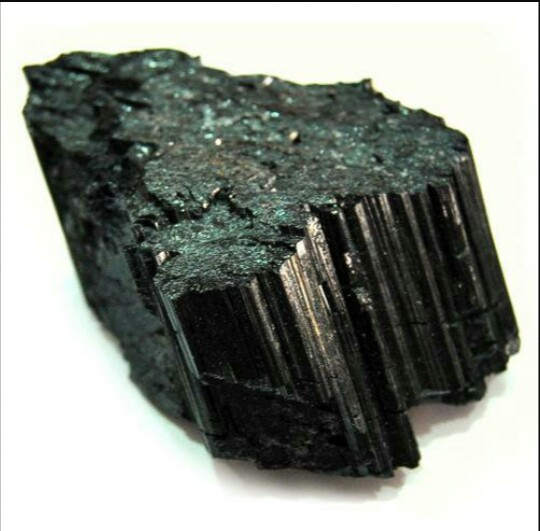 azabache-piedra-esoterica