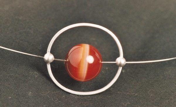 cornalina-amuleto