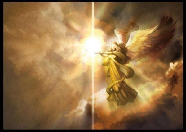 los-angeles-menadel-aniel-haamiah-y-rehael-ANGEL-HAAMIAH
