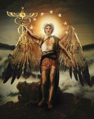 los-angeles-menadel-aniel-haamiah-y-rehael-ANGEL-REHAEL