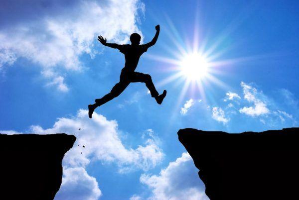 piedra-granate-desarrolla-tu-poder-confianza