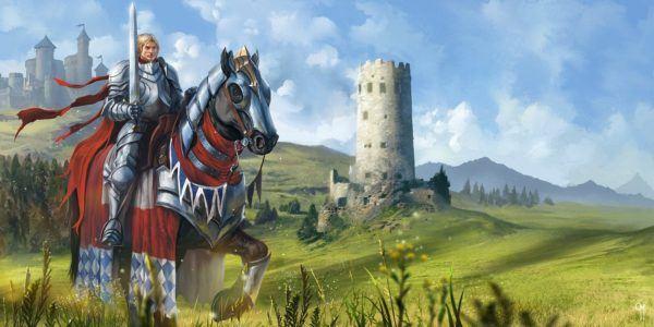 piedra-granate-desarrolla-tu-poder-medieval