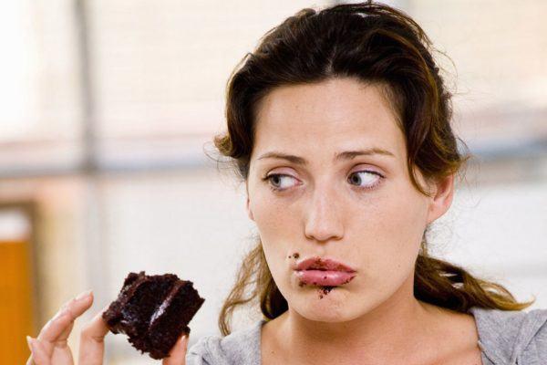 chocolate-en-tus-suenos-comer-chocolate-pero-no-te-gusta