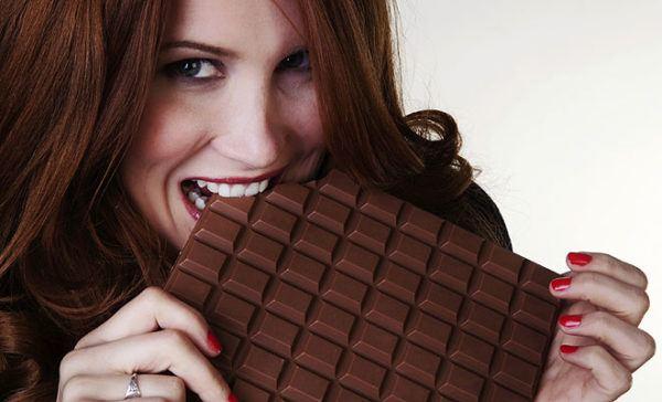 chocolate-en-tus-suenos-comer-mucha-cantidad