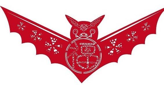 simbologia-el-murcielago-para-chinos