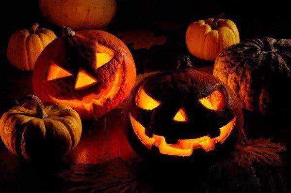 las-costumbres-de-halloween