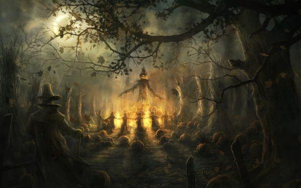 31-de-octubre-halloween-2015-noche-de-brujas