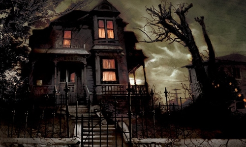 El origen del truco o trato en Halloween