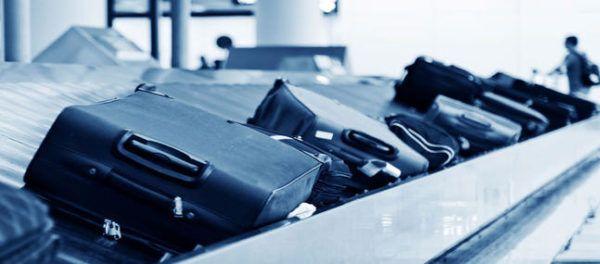 Significado soñara equipaje