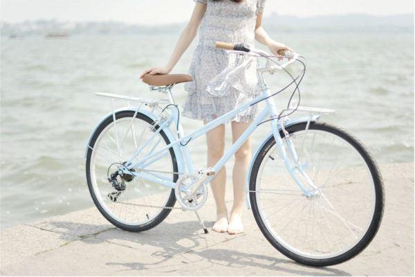 una-bicicleta-nuestros-suenos
