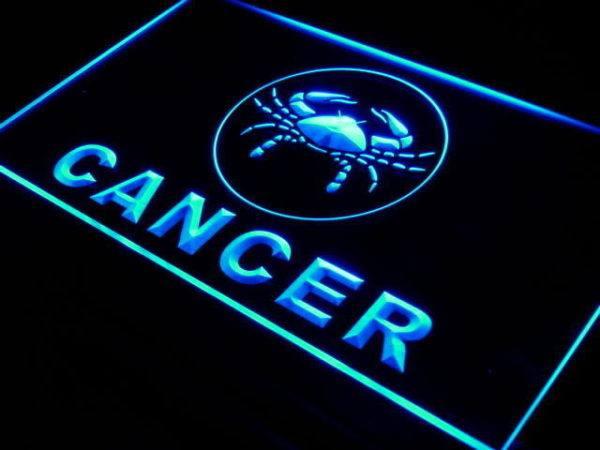 cancer-y.el-amor