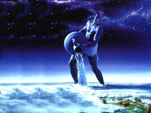 el-amor-para-el-signo-de-acuario-2015
