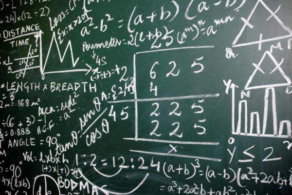como-calcular-las-posibilidades-de-saber-los-numeros-ganadores-de-la-loteria