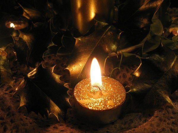 ritual-de-navidad-para-fin-de-ano