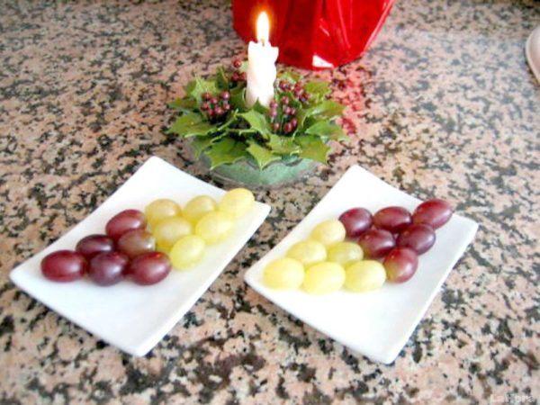 ritual-de-navidad-para-la-suerte-en-la-abundancia