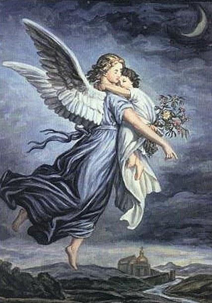 el_angel_guardian