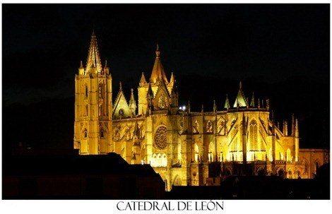 CatedralLeon