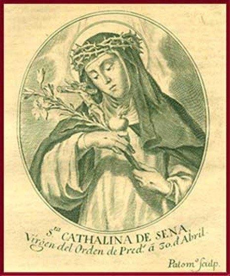catalina-de-siena