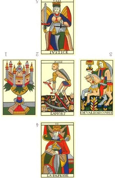sacred-tarot-pems3