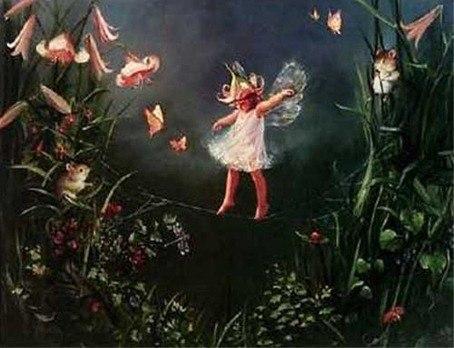 prb008_garden_fairy_land