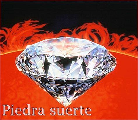 debeers diamond 2