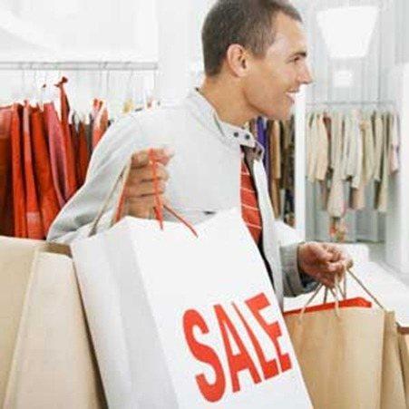 man_shopping