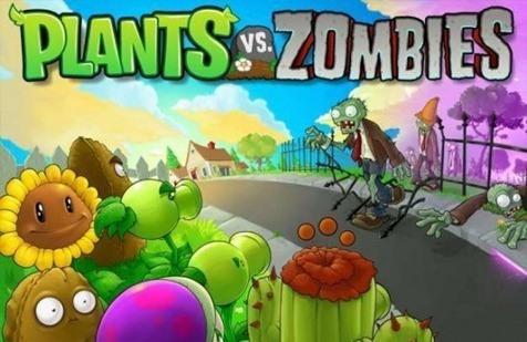 plants-vs-zombies1-569x359