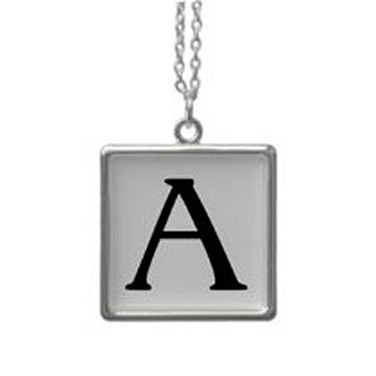 a_monogram_pendant_monogrammed_jewelry_letter_a_necklace-p177930007386450084x2ubc_210