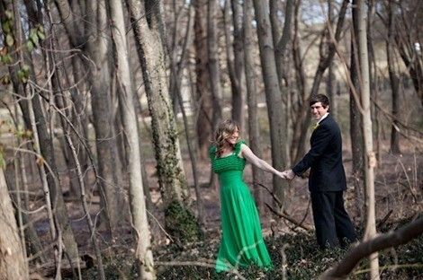 9ad057f0ca1c6afc19e1ce38014b630fcde0c781-green-wedding-dress-04
