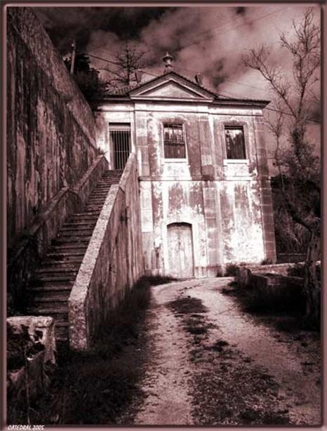 haunted-house-1