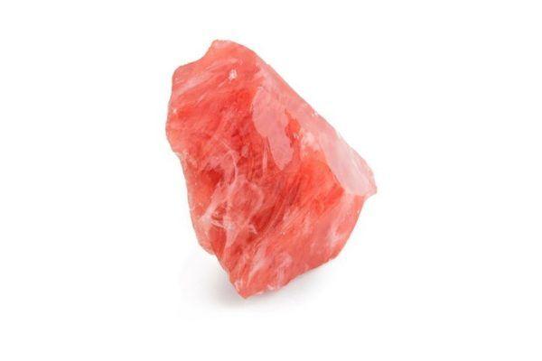 La piedra filosofal piedra roja