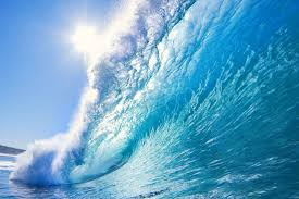 soñar-con-nadamos-con-el-mar