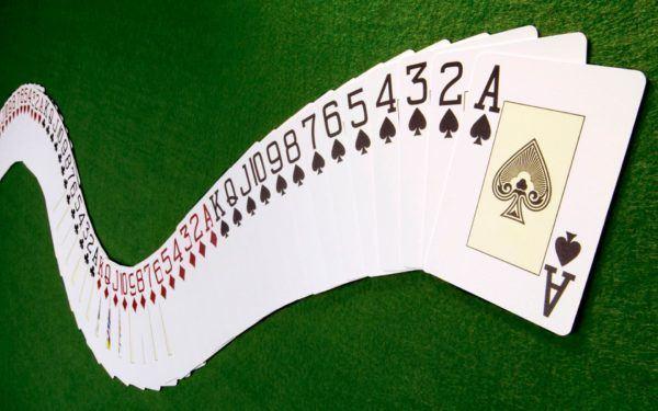 los-sueños-con-cartas