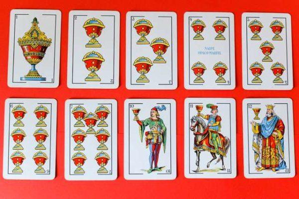 baraja-espanola-significado-cartas-copas