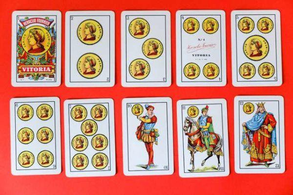 baraja-espanola-significado-cartas-oros