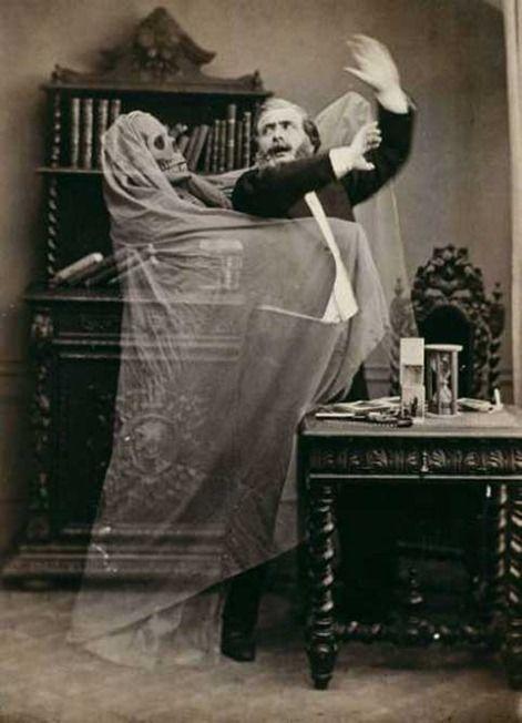 ghost-spirit-vintage-hastin