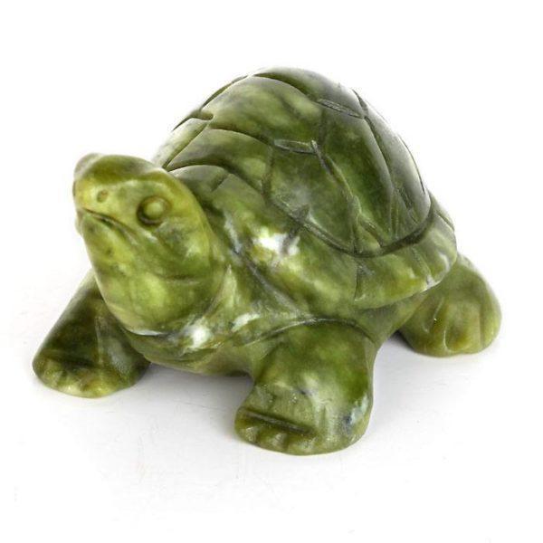 la-tortuga-de-la-suerte