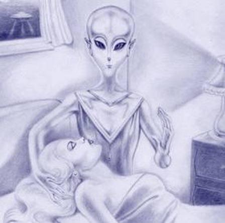 alien-abduction-sleep-paralysis