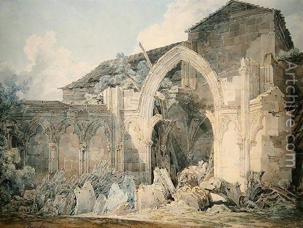 fantasmas-de-navidad-bancos-de-la-catedral-de-barchester