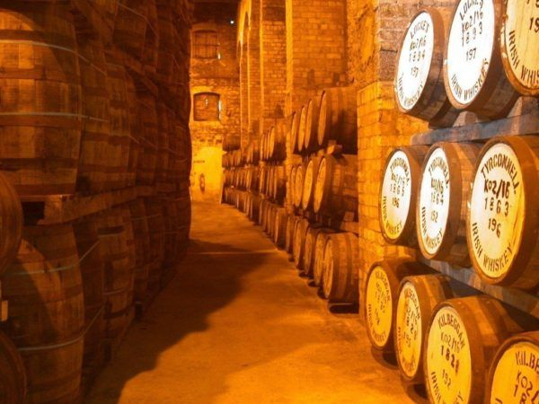 el-barril-de-whisky-escoces